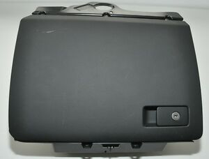 Handschuhfach VW Passat 3C Staufach 3C1857114 3C1857101 3C1857097 AP Original
