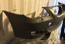 M5 FRONT BUMPER SHELL ONLY FOR SE BMW E60 E61 Series M Sport
