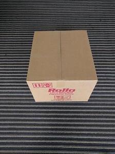 10,000 ROLLO Red Tobbacco Cigarrette filter tube Ultra Slim Wholesale 40% OFF