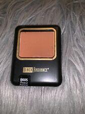 Black Radiance Pressed Powder 8605 Chestnut Supreme
