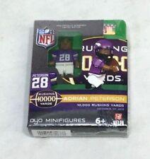 081799f20629e Adrian Peterson NFL Action Figures for sale