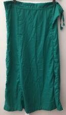 Ladies Green Skirt 20 A&R Fashions <NZ1339