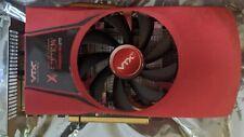 AMD VTX R9 270 2GB GDDR 5 DP DisplayPort/HDMI/DVI