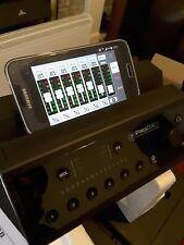 Mackie ProDX8 Wireless Digital Mixer