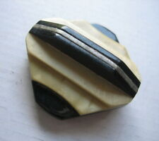 BOUTON ANCIEN DESIGN -  OLD BUTTON   30 mm