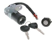 CPI SM 50 Ignition Lock Set