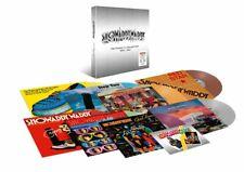 "The Studio LP Collection 1974-1983 - Showaddywaddy (12"" Album Box Set) [Vinyl]"