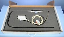2007 Ge Gt Transesophageal Probe Tee Transducer Tested With Warranty