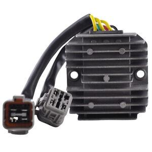 Voltage Regulator For Arctic Cat 150 / 250 / 300 Utility 2x4 2006 2007 2008-2018