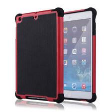 Accessoires rouge Pour Apple iPad mini 3 pour tablette