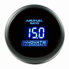 INNOVATE MOTORSPORTS 3793 DB Wideband Air/Fuel Ratio Gauge **