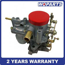 New Carburetor fit for RENAULT R4GTL 1961-1992