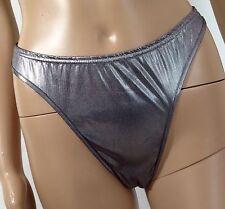 Markenlose Damen-Slips,-Strings & -Pants mit Polyamid für Freizeit