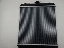 OEM Kubota Radiator K3181-85112 ZD326 ZD331