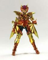 Star Model Saint Seiya Myth Cloth EX Poseidon Scylla Io Action Figure