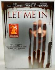 Let Me In (DVD, 2011) 147