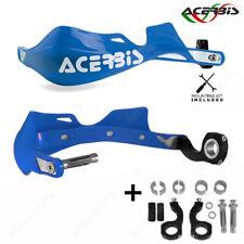 Acerbis Rally Pro Paramani (blu) 2142000211