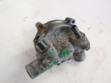 Arctic Cat F1100 1100T Snowmobile Engine Water Pump XF1100 ZR5000