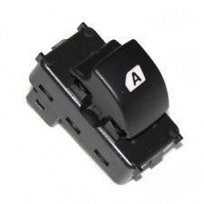 12v Elektrischer Fensterheber Schalter Rechts Links Knopf für CITROEN PEUGEOT
