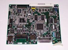 NEC Electra Elite IPK CPUII(100)-U10 CPU Card