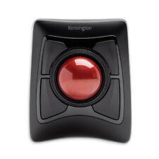 Kensington - Expert Mouse, Trackball Hardware/Electronic Kensington NEU