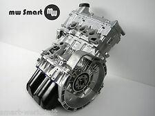 Motor de intercambio Smart Fortwo 450 698ccm gasolina 0,7