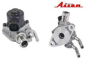 AISAN Japan OEM Fuel Injection Idle Air Control Valve 22270-46060 2227046060