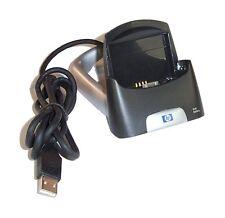 HP USB Cradle 314035-001 for iPAQ H2200 Series -337566-001 / FA109A