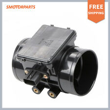 Mass Air Flow Sensor Meter for Suzuki Vitara Mazda Chevy Tracker E5T52071  FP39