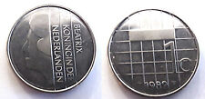 Pays-Bas - 1 gulden 1982 monnaie neuve - Nederland - the Netherlands