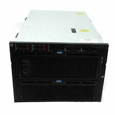 HP ProLiant DL980 G7 8 x 8-Core XEON X7560 2.26GHz 64-Core 1TB(1024GB)Ram Server