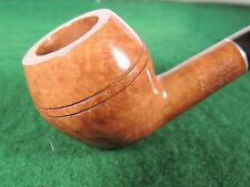 UNSMOKED 1951-1972 KAYWOODIE SUPER GRAIN BULL DOG NON NUMBER 3 HOLE STINGER