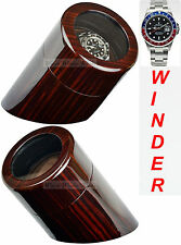 Luxury Display Single Automatic Watch Winder model:Tower of Pisa