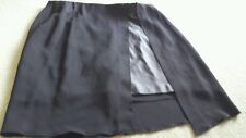 Witchery split front skirt. Current stock. Rrp $149.95. 16.