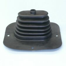 1973-78  Chevy / GMC TRUCK 4x4 transfercase shift boot  part time 4WD