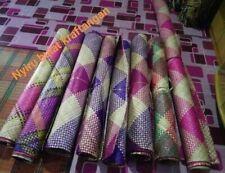 Floor mat Handmade Craft
