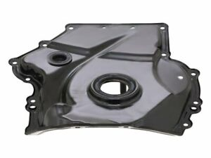 Engine Cover 1YTF92 for Passat Beetle CC Eos GTI Jetta Tiguan Golf Limited 2008