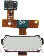 Home Flex interruptor W principal tecla button switch key Samsung Galaxy Tab s2 8.0