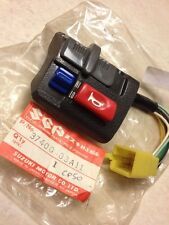 commodo gauche suzuki CP50 37400-03A11 CP 50 scooter