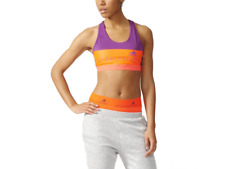 Adidas Stella McCartney Damen Sport Bh Top Bra AP6224