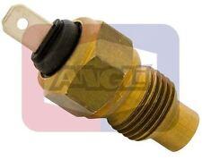 Sensor de Temperatura CITROEN AX BX C15 PEUGEOT 205 309 405 Coolant Temperature