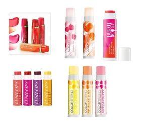 Avon ColorTrend Lip Balm Stick