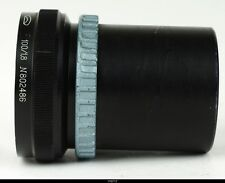 Lens Russian 1,8/100mm Projection