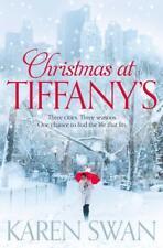 Christmas at Tiffany's von Karen Swan (2011, Taschenbuch)