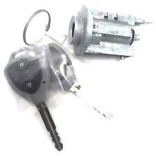 2005-2010 Scion TC Ignition Lock C-30-180