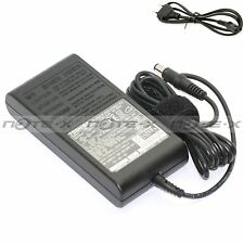 NEW GENUINE TOSHIBA SATELLITE A100-487 LAPTOP ADAPTER 75W CHARGER POWER SUPPLY
