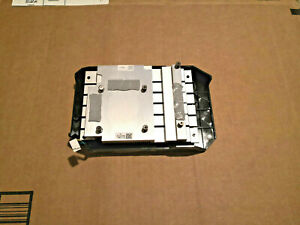 Cooler Only - ASUS Phoenix GeForce GTX 1650 OC 4GB GDDR6 (PH-GTX1650-O4GD6)