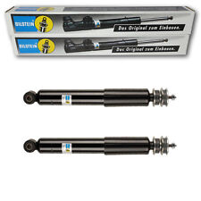 2x BILSTEIN B4 Shock Absorber Front Mercedes M Class ML W163