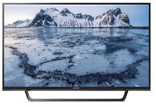 """TV LED Sony KDL-40WE665 40 """" Full HD Smart Flat HDR"""