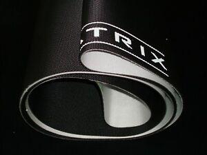 Matrix T7xe (FTM501E) Treadmill walk Belt NEW running belt OEM T5/T5x NEW